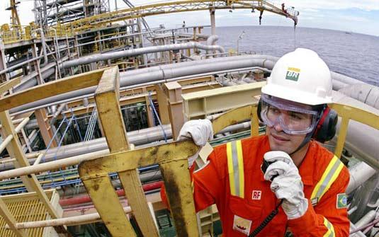 curso-superior-plataformas-petroliferas