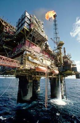 galp-gas-natural-brasil