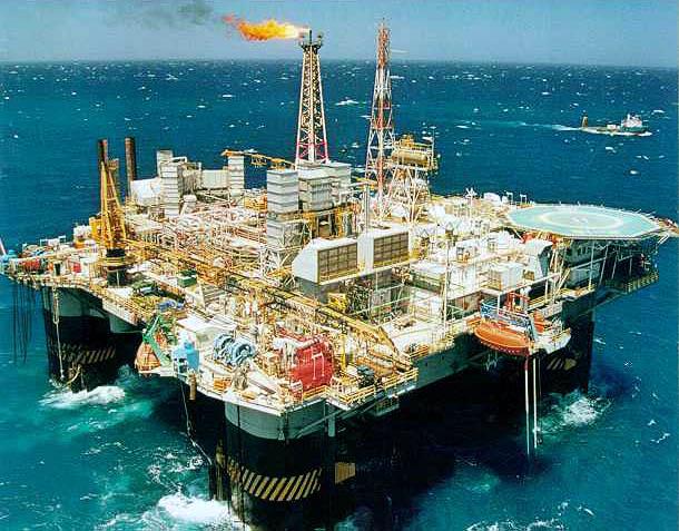 plataformas-petroliferas